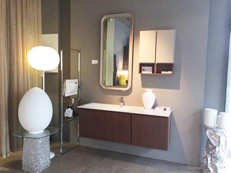 arredamento bagno stile provenzale mobile bagno stile provenzale mobili bagno stile