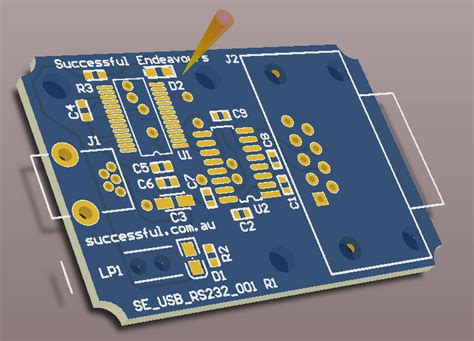 applied electronics design pcb layout 187 electronics design pcb layout