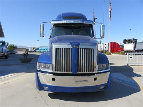 western 5700xe for sale 132 used trucks from 85 000
