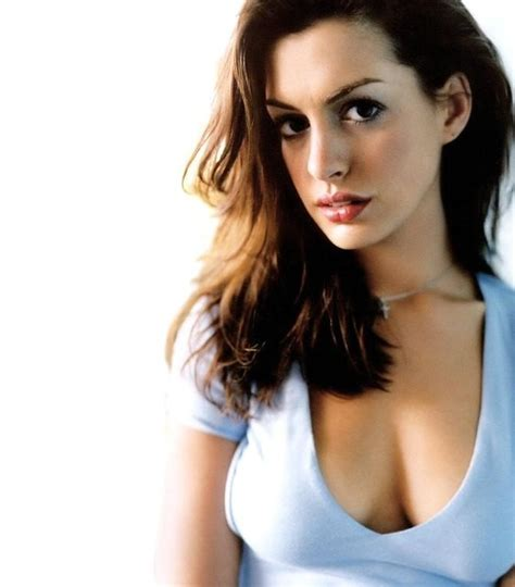 11 years old that has highlights at the bottom of their hair anne hathaway bra size her bra size