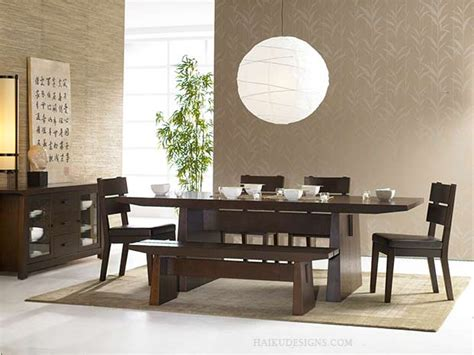 modern dining room design modern dining room design ideas room design inspirations