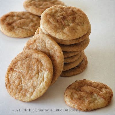 snickerdoodle signs the best snickerdoodle cookies recipe from a