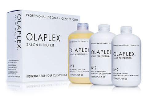 how long does olaplex last how long does olaplex last newhairstylesformen2014 com