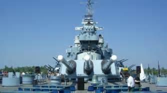 Bed And Breakfast Ashville Nc Battleship North Carolina Wilmington Tripadvisor