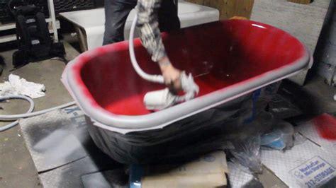 bathtub reglazers bathtubs awesome ny bathtub reglazers 140 gg tub tile reglazing bathtub images