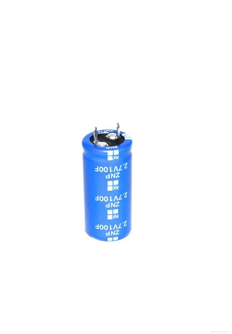 supercapacitor for energy meters 28 images 5 5v 1 5f coin capacitor supercapacitor for smart