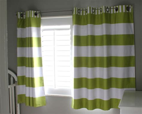 how to make curtains with grommets with lining lined grommet top curtain tutorial and new bekko home dec
