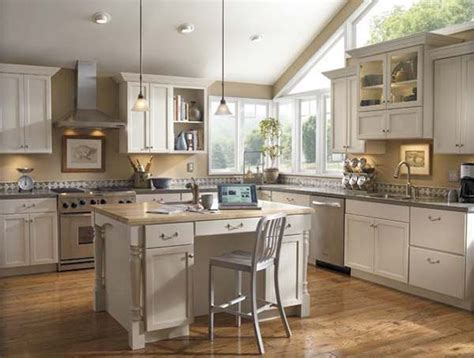 diamond kitchen cabinets lowes diamond lowes products cabinet doors hadley dover