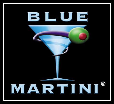 blue martini bachelorette party las vegas bride s blog