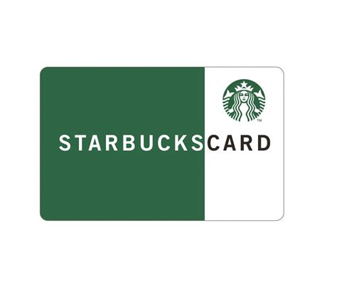 Starbucks Canada Gift Card - the emirates high street starbucks gift card us 25