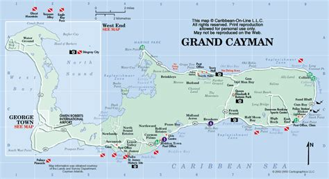 cayman islands map caribbean grand cayman pictures now you can see without member