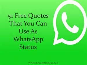 Bad Day Whatsapp Status 51 Free Quotes For Whatsapp Status