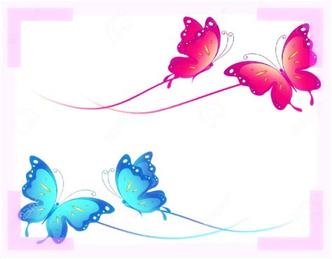 imagenes de mariposas para wasap mariposas gratis para descargar rosadas im 225 genes de