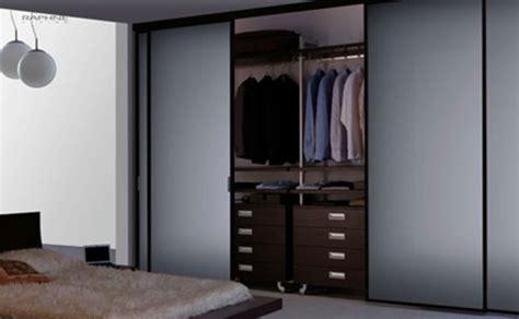 cabine armadio a muro armadi e cabine armadio raphne living ideare casa