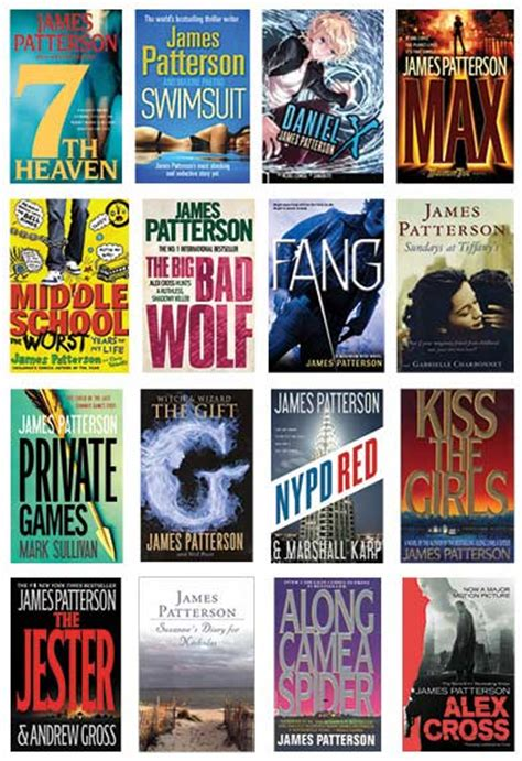 james patterson books james patterson ma 70 sets his sights on cultivating the
