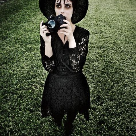 lydia deetz hairstyle 17 best images about disney bounding on pinterest