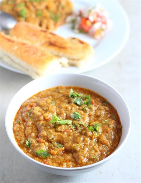 pav bhaji recipes mumbai style pav bhaji recipe how to make pav bhaji