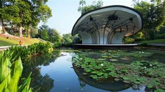 Why Are Botanical Gardens Important Singapore Botanic Gardens Oasis Travel In Singapore