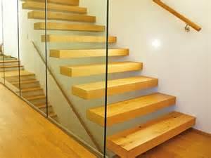 was kostet eine treppe was kostet eine treppe wunderbar freischwebende treppen