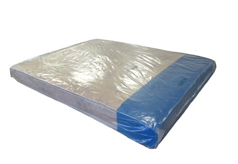 Where To Get A Mattress Bag by Mattress Bags All Sizes Polytarp Products Supplier Of Polyethylene Products