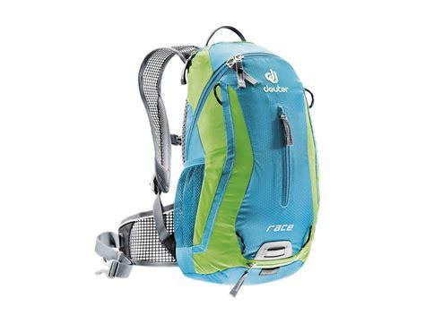 Backpack Deuter deuter race rucksack g 252 nstig kaufen bikes