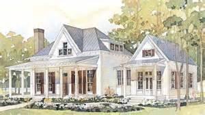 Sl House Plans Southern Living House Plans Plan Sl 593 Dream House