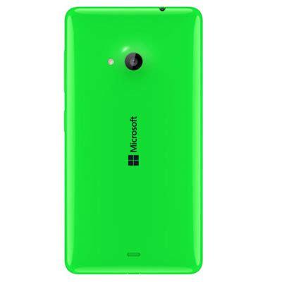 Microsoft Lumia 540 Malaysia microsoft lumia 535 price in malaysia rm mesramobile