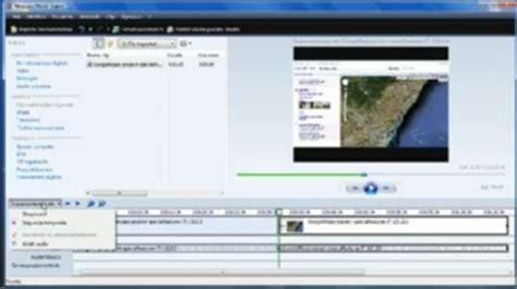 tutorial windows movie maker 6 0 windows movie maker download