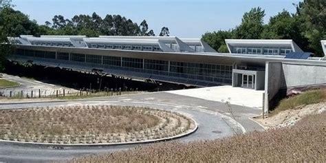 Calendario Escolar Da Universidade De Aveiro Escola Superior De Design Gest 227 O E Tecnologias Da