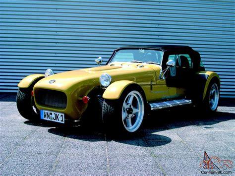 caterham jpe caterham seven jpe car classics