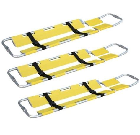 ambulance bed popular ambulance beds buy cheap ambulance beds lots from china ambulance beds