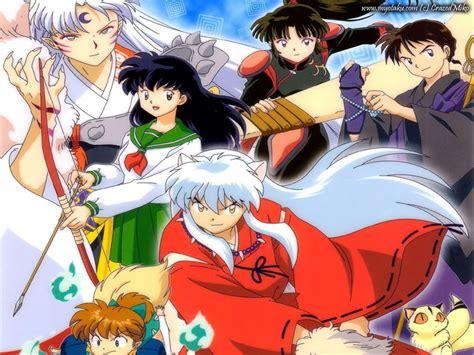 Kaos Distro Bp 720 konohastore dvd jual dvd anime hd 1080p 720p