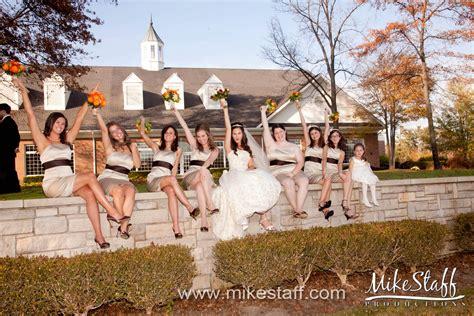 golf course wedding venues michigan cherry creek golf club banquet center shelby twp mi