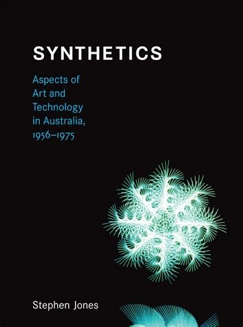 sense cognition computing and embodiment leonardo book series books synthetics the mit press
