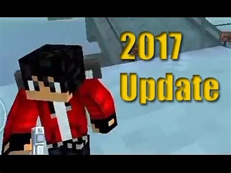 Lepaparazzi News Update In The City Back On by Block City War New Update 6 2 City Is Back