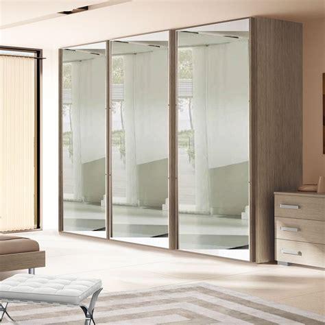 armadio con porte scorrevoli ikea armadio ante scorrevoli a specchio