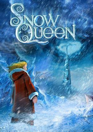 elsa film izle türkçe dublaj karlar krali 231 esi snow queen t 252 rk 231 e dublaj izle full izle