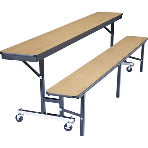 convertible bench table 6 mobile convertible bench table national public