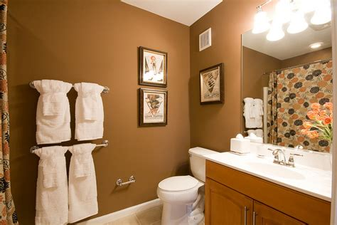 model home bathrooms model home bathroom flickr photo sharing