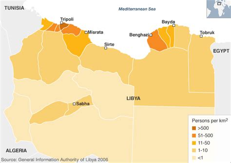 middle east map libya mapa la situaci 243 n actual en libia the current situation