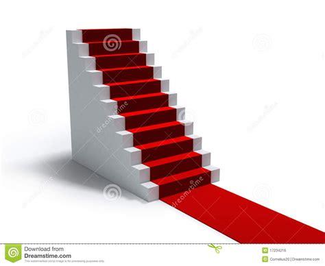 rote teppich rote teppich kaufen 19 deutsche dekor 2017 kaufen