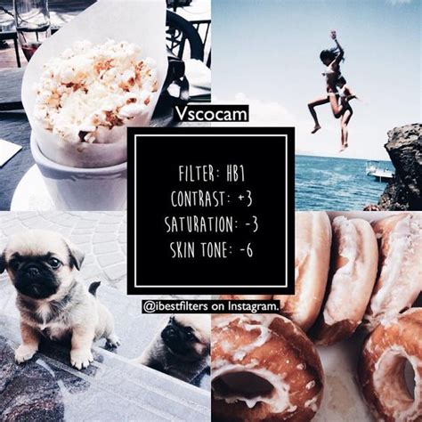 free tumblr themes with instagram feed vsco cam filters vsco filter and instagram feed on pinterest
