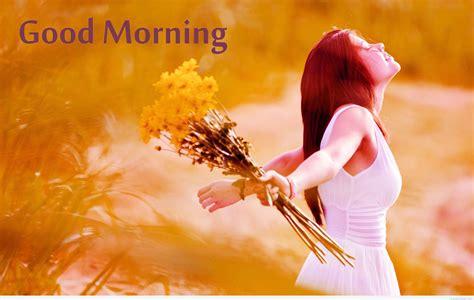 love good morning images   anxioustreacherous