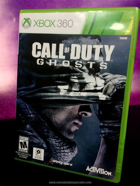 Call Of Duty Ghosts Meme - cod ghosts meme