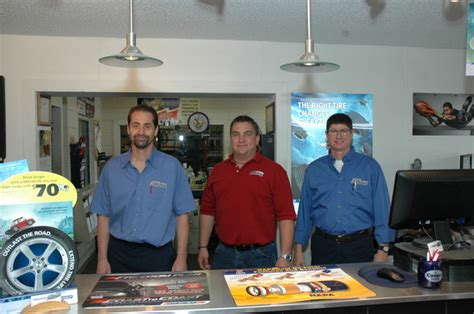 raaschs american car care center  weston wi relylocal