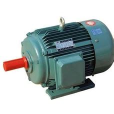 induction motor pole changing yd series pole changing and multi speed ac three phase