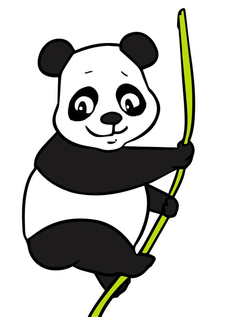 free clipart images clip kung fu panda free clipart images clipartbold 3