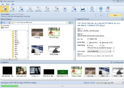 wic reset v3 90 15 key deskshare dvd author plus v3 15 avaxhome
