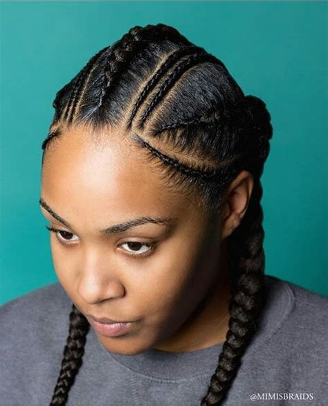 try out hairstyles 45 best braided hairstyles to try out this christmas