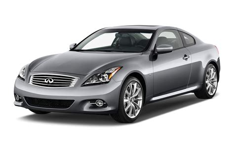 2015 infiniti q60 reviews and rating motor trend